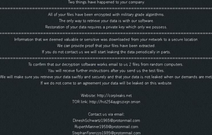 stf-SIGARETA-virus-file-ransomware-note-desktop-background