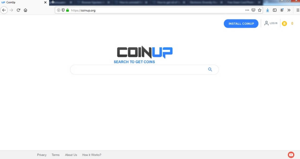 stf-coinup.org-redirect