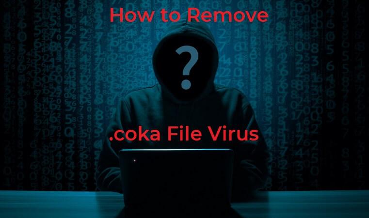 stf-coka-file-virus-dcrtr-ransomware-remove