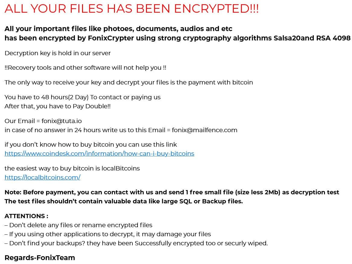 stf-fonix-virus-file-ransomware-notitie