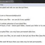 stf-gdjlosvtnib-virus-files-ransomware-note