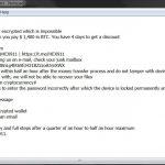 stf-hex911-virus-file-xorist-ransomware