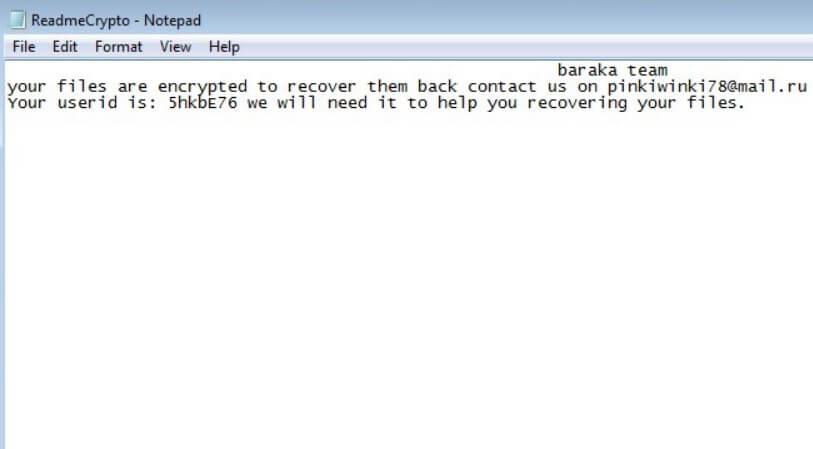stf-pinkiwinki78@mail.ru-file-virus-ransomware-note