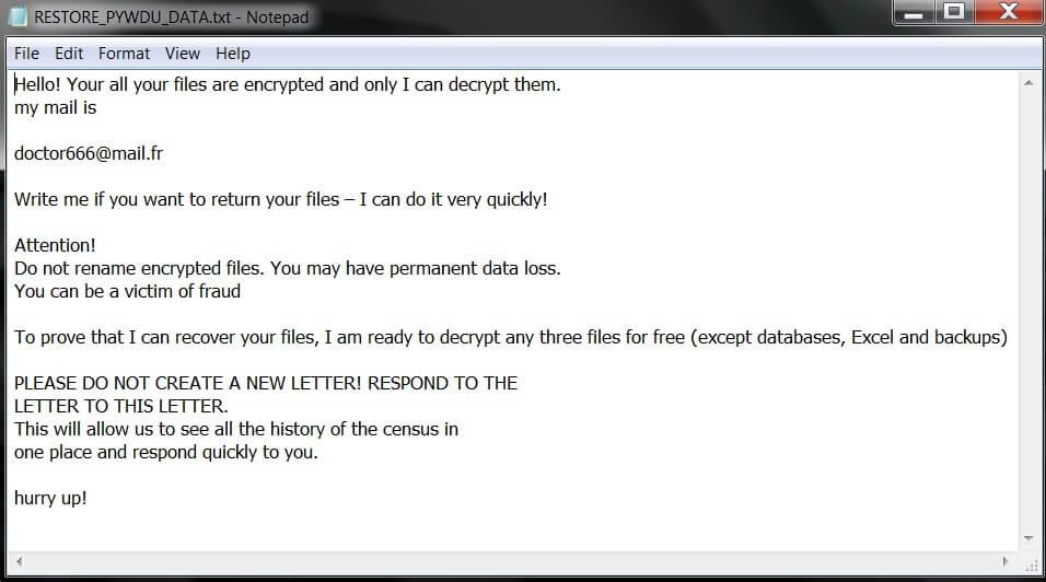 stf-pywdu-virus-file-ransomware-note