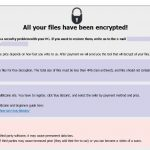 stf-shadow-file-virus-phobos-ransomware-note