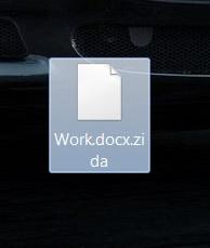 stf-zida-file-virus-STOP-ransomware-remove