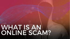 """online-scam"""