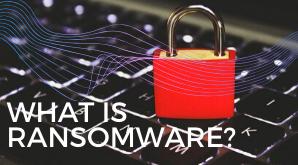 """Ransomware-Virus"""