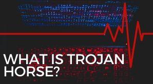Trojaanse paard