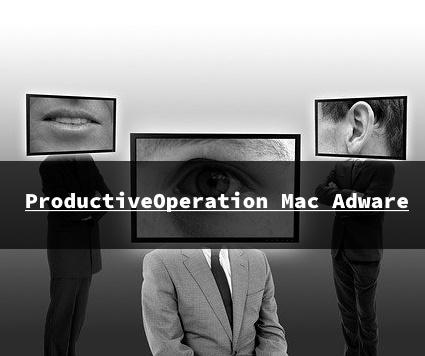ProductiveOperation-mac-virus-remove