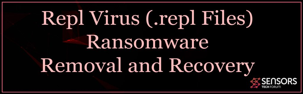 repl-virus-remove-decrypt-files-free