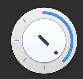 TimerRush Mac adware removal guide sensorstechforum