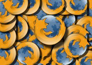 CVE-2020-12418: Firefox Information Disclosure Vulnerability