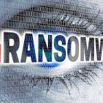barboza-virus-Matrix-ransomware-removal-guide-sensorstechforum