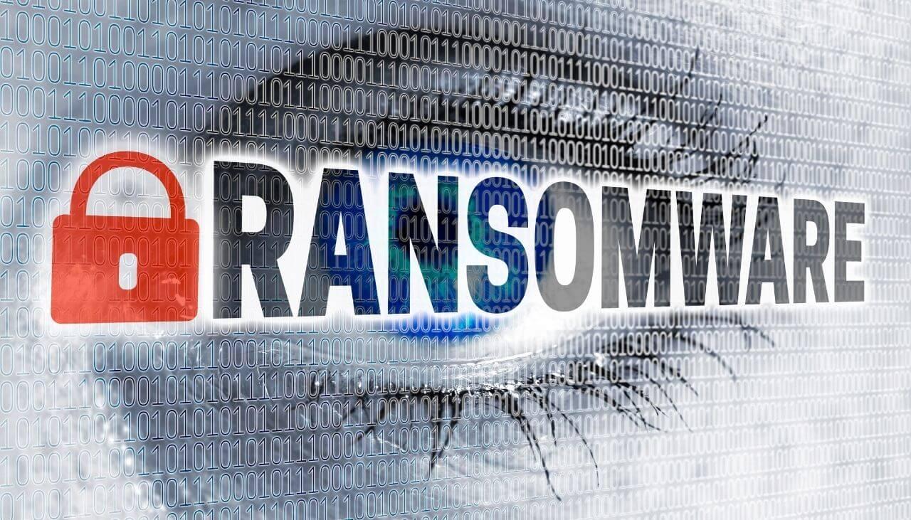 RE78P-virus-Matrix-ransomware-sensorstechforum