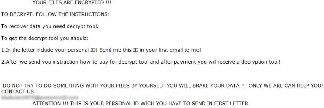stf-.Globeimposter-Alpha865qqz-file-virus-maoloa-ransomware-note