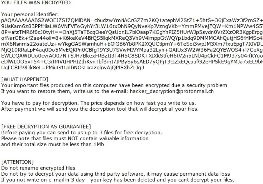 stf-.hacker_decryption@protonmail.ch-file-virus-scarab-ransomware-note