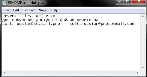 stf-.mechu4Po-virus-file-0kilobypt-ransomware-note
