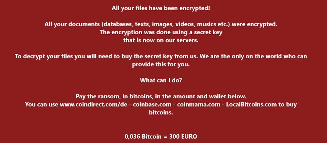 stf-.wholocked-virus-file-ransomware-lockscreen-background