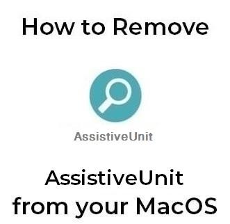 stf-AssistiveUnit-adware-mac