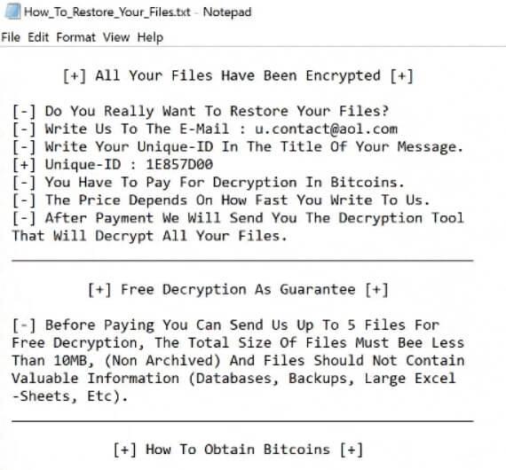 stf-CoronaCrypt-ransomware-note