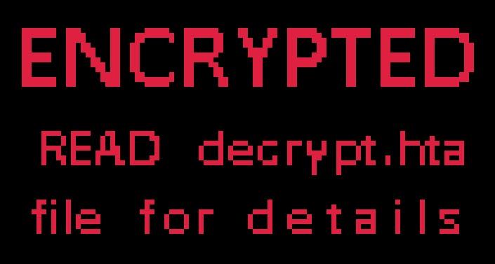stf-Exorcist-ransomware-desktop-background