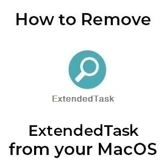 stf-ExtendedTask-adware-mac