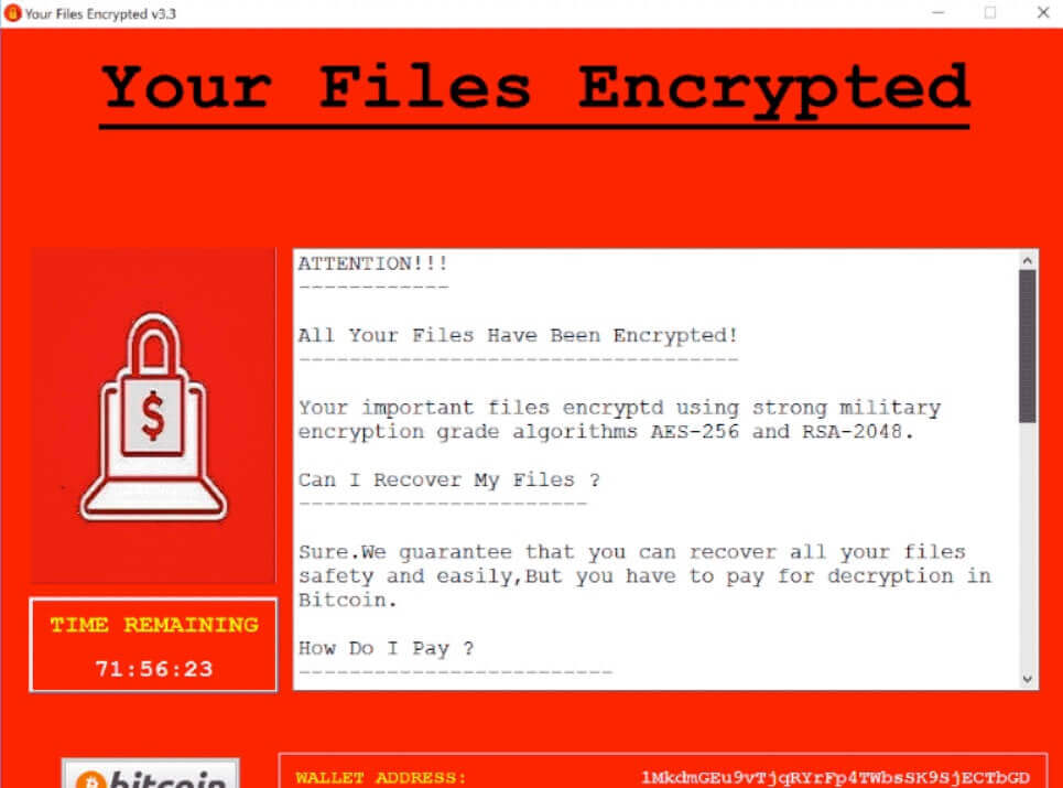 stf-FlyBox-virus-file-your-files-encrypted-ransomware-gui-note