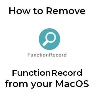 stf-FunctionRecord-adware-mac