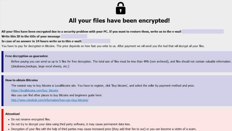 stf-XCrypto-virus-file-ransomware-note