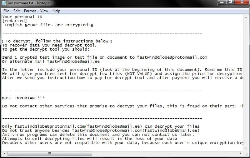 stf-fastwind-file-virus-ransomware-note