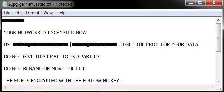 stf-garminwasted-file-virus-garminwasted-ransomware-note-txt