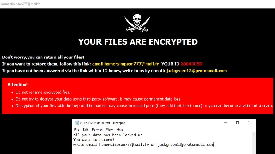stf-homer-virus-file-Dharma-ransomware-note