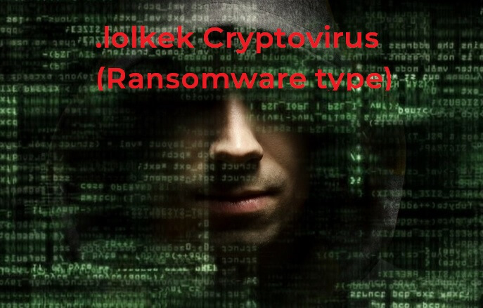 stf-lolkek-virus-remove-malware