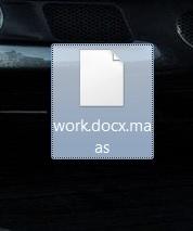 stf-maas-virus-file-remove