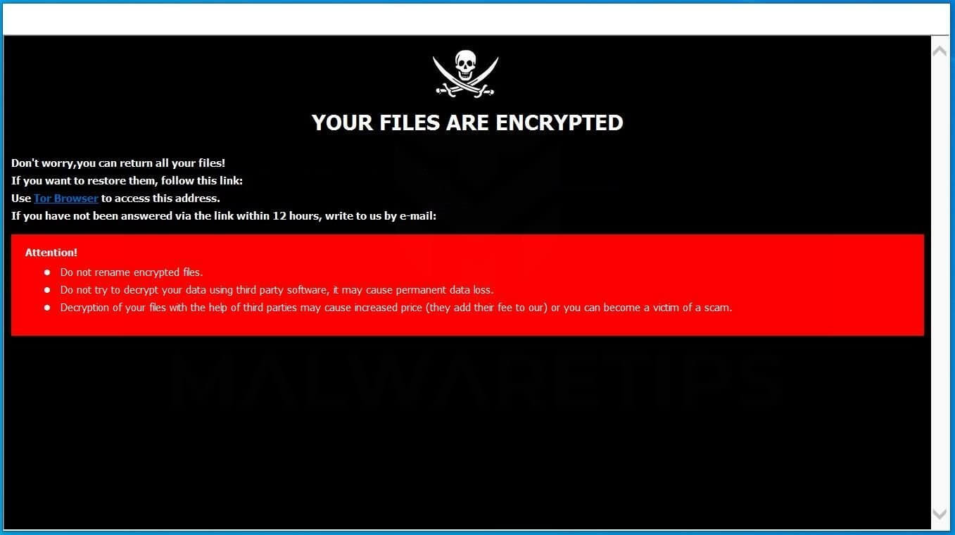 stf-null-virus-file-Dharma-ransomware-note