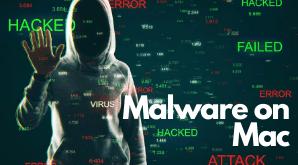"""""""Mac-Virus"""""""