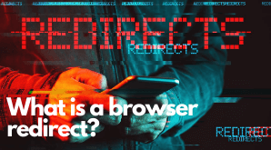 """browser-redirect"""