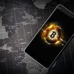 Twitter Adds Bitcoin to Tips for iOS and Android Users