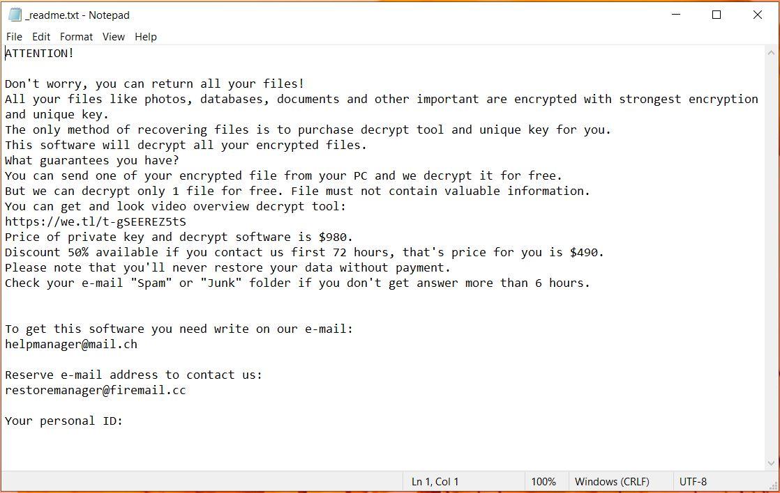 _readme-txt-nile-virus-ransom-note-file-sensorstechforum