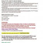 stf-AW46-virus-file-Matrix-ransomware-note