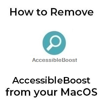 stf-AccessibleBoost-adware-mac