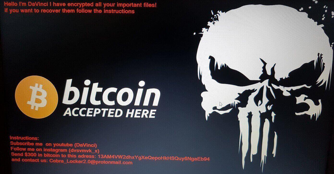 stf-DaVinci-virus-file-cobra_locker2.0@protonmail.com-ransomware-note