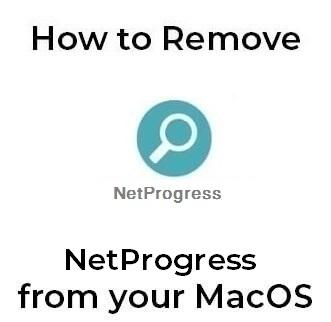 stf-NetProgress-adware-mac