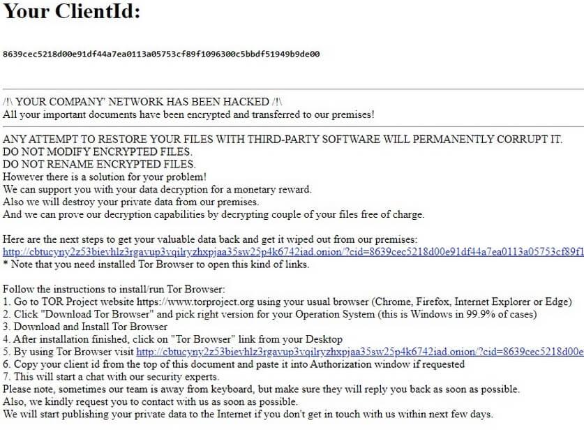 stf-ReadManual-file-virus-Cbtucyny-ransomware-note