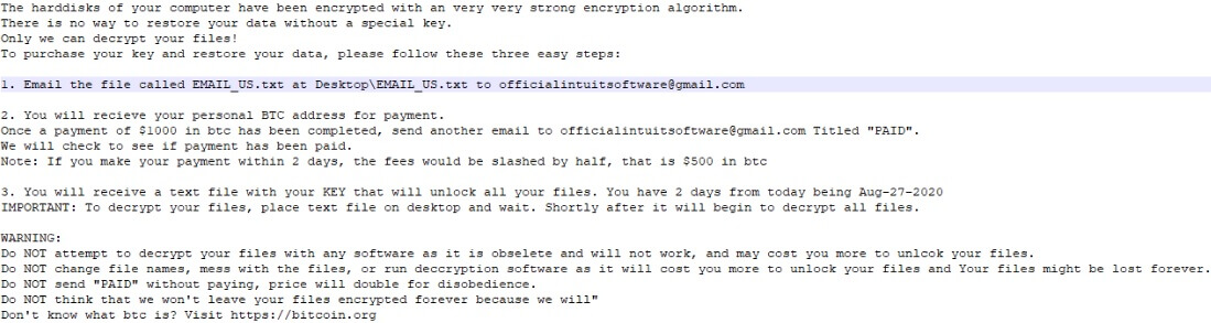 stf-cyrat-file-virus-ransomware-note-message