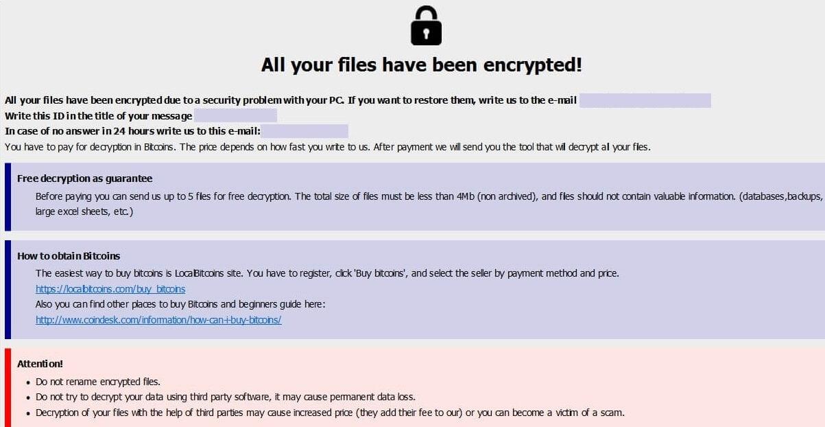 stf-devoe-file-virus-phobos-ransomware-note