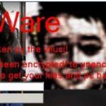 stf-locked-files-virus-ViluciWare-ransomware-GUI-note