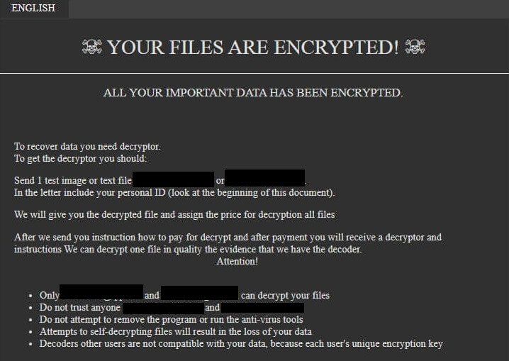 stf-pants-virus-file-globeimposter-ransomware-note