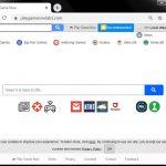 stf-playgamenowtab1-browser-hijacker-redirect